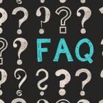 Illustration FAQ Fiches juridiques