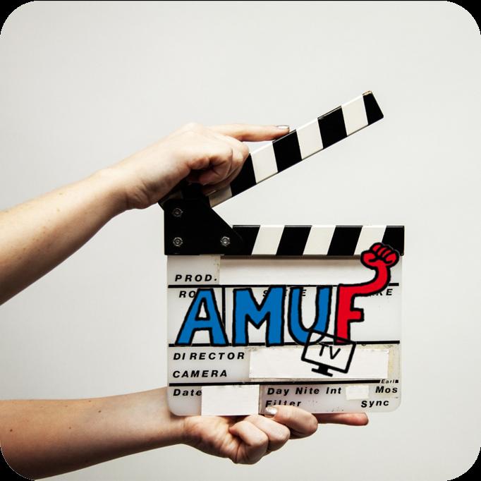 AMUF TV