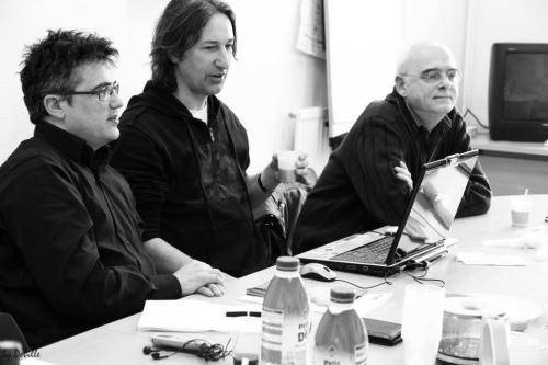P.Pelloux-F.Venier-D.Storme-2012